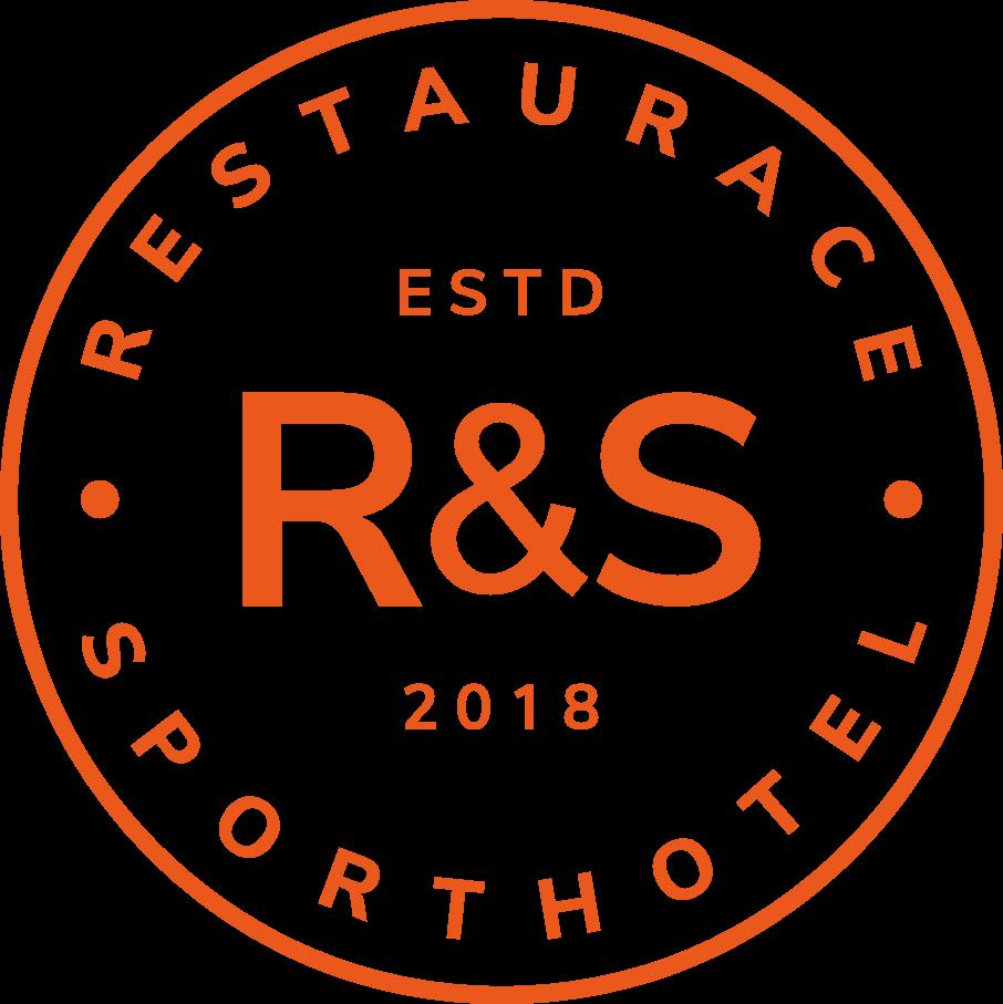 Restaurace & Sporthotel